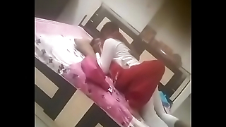 Indian bhabhi fuck at hotel
