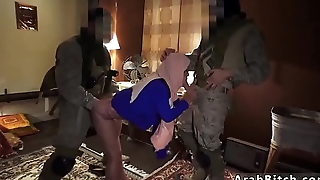 Arab college girl fucked Local Working Girl