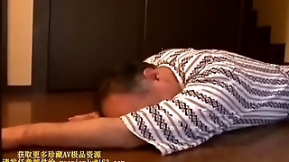 Cheating Daughter there Law Seduce Father there Law - Watch FULL on - filipinapornsite.blogspot.com
