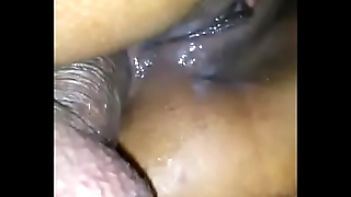 Indian boyfriend fucking girlfriend