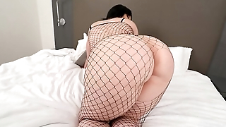 Big Booty Marcy Diamond and her downcast friend Virgo big ass big titts big juicy pornstar swag whooty pawg milf