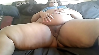 Pt.2 of Mature Nasty Nympho Ms Ann